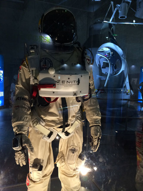 20141013_space_expo_02