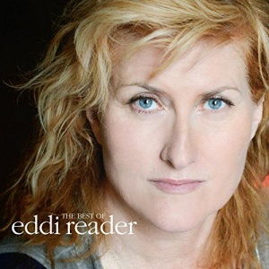 The Best of Eddi Reader